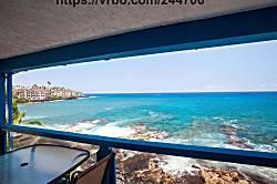 Kona Vacations Rental