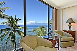 Mahana Resort #616