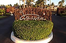 Golf Villas M-1