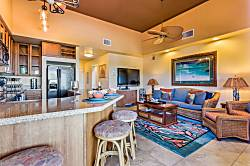 Kahaluu Beach Villas Unit
