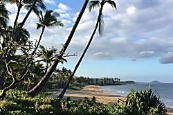 Maui Vista 2412