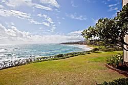 Wailua Bay View 111