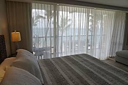 Unit 402, Mana Kai Resort Maui