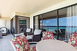 Waikiki Beach Tower 1502