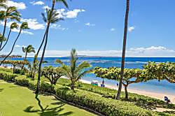 Puunoa Beach Estates  205