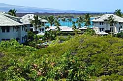 Vista Waikoloa E301