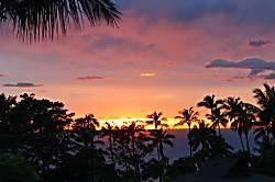 Vista Sea Vision at Maui Vista