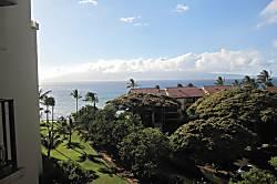 Kaanapali Shores 716