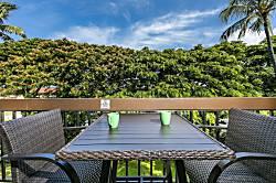 Maui Vista 2416
