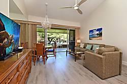 Maui Kaanapali Villas #B247
