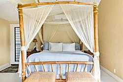 Hanalei Bay Resort 8231