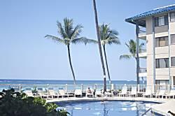 C2 Oceanfront Kona Reef