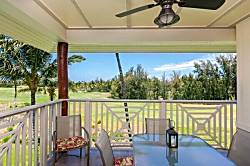Waikoloa Beach Villas P32