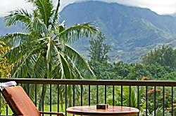 Hanalei Bay Resort 8232