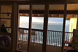 Wailua Bay View 310