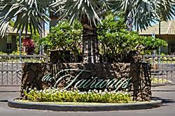 FAIRWAYS - Spacious 3BR Mauna