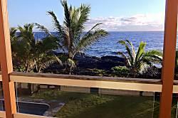 Hale Mar Hawaii