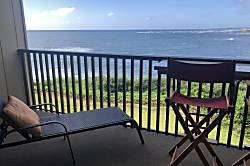 Wailua Bay View