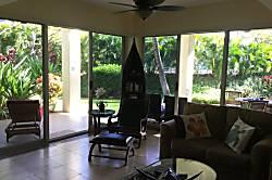 Vista Waikoloa B103