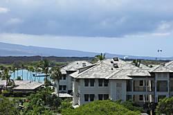 Vistas Waikoloa Beach E304
