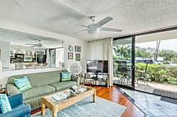 Maui Parkshore 116
