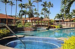Maui Kaanapali Villas 180