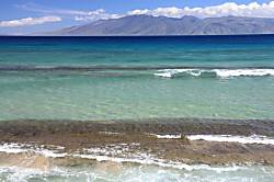 Maui Sands 4G