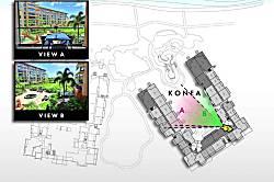 Honua Kai Konea 331