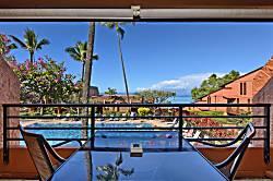 Kuleana Resort 310