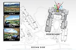 Honua Kai Hokulani 728