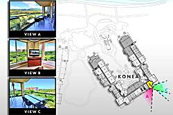 Honua Kai Konea 632