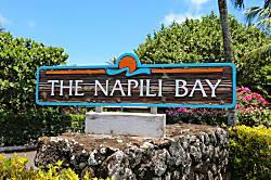Napili Bay #103