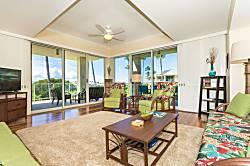 Vista Waikoloa E203