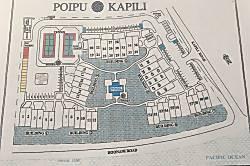 Poipu Kapili #53