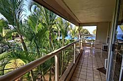 Maui Banyan #A201