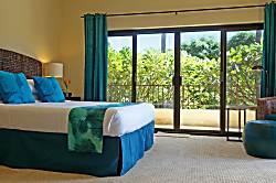 Makena Surf Resort C201