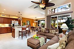 Waikoloa Beach Villas J-4
