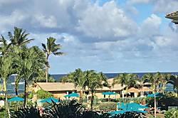 Waipouli Beach Resort E-206