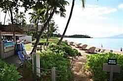 Maui Kaanapali Villas 1 BD