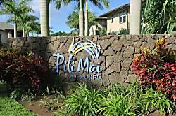 Pili Mai Building 15