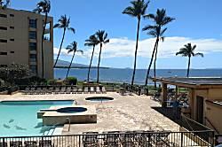 Sugar Beach Resort Rental