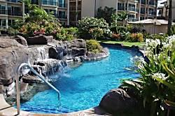 Waipouli Beach Resort F403