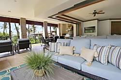 Wailea Beach Villas C202
