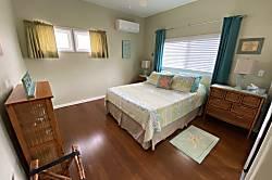 Kailua Beachside Suite