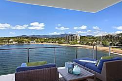 Lihue Vacation Rental