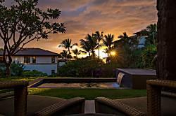 Wailea Beach Villas F101