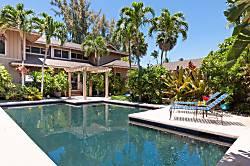 Serene Oceanfront Estate