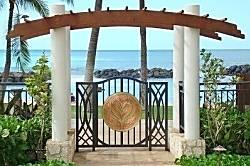 Beach Villas @ Ko Olina