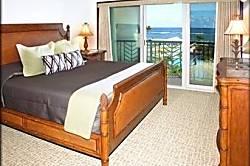 Waipouli Beach Resort - D404