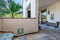 Wailea Beach Villas PH406
